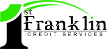 1ST FRANKLIN CREDIT